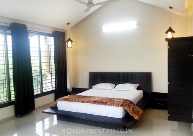 Hill View Holiday Villa, Igatpuri