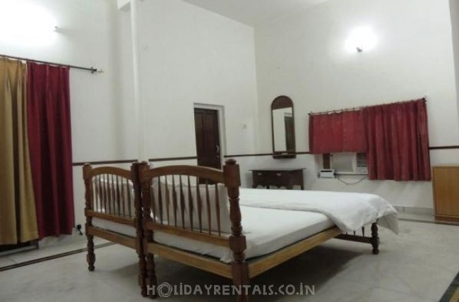 Holiday Home, Allahabad