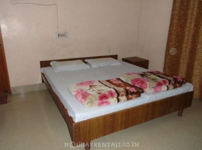 Guest House near Allahabad University, Allahabad