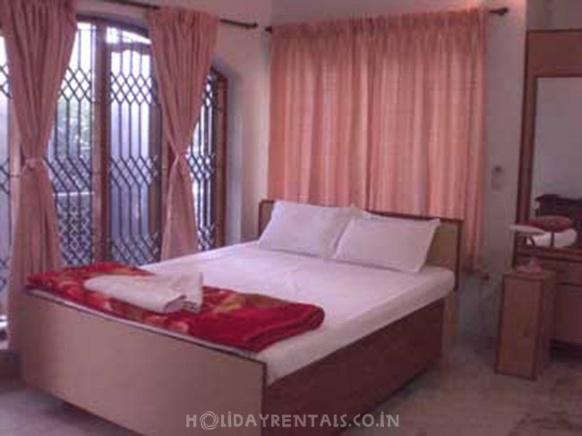 2 Bedroom Homestay, Trivandrum