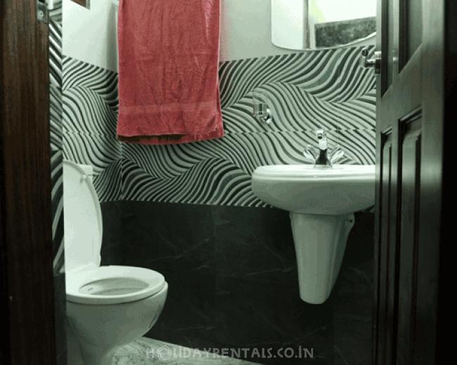 6 Bedroom Homestay, Trivandrum