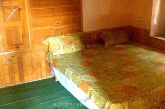 Katagla Holiday Home, Kasol
