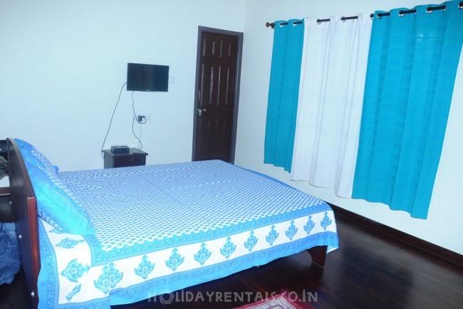 4 Bedroom Homestay, Hassan