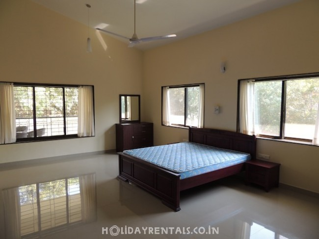Holiday Home, Khandala