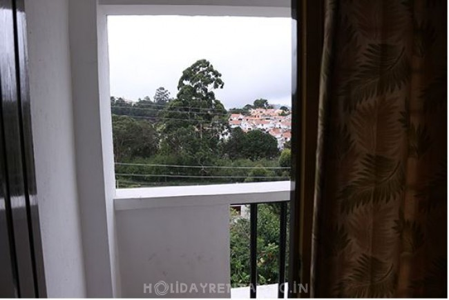 4 Bedroom Holiday Home, Kodaikanal