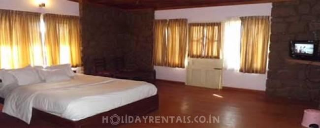 8 Bedroom Bungalow, Munnar