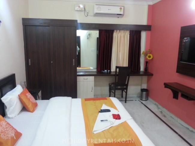 Holiday Apartment , Bangalore