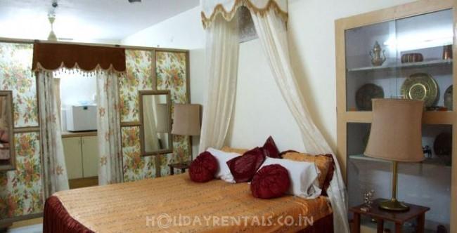 4 Bedroom Bungalow, Jodhpur