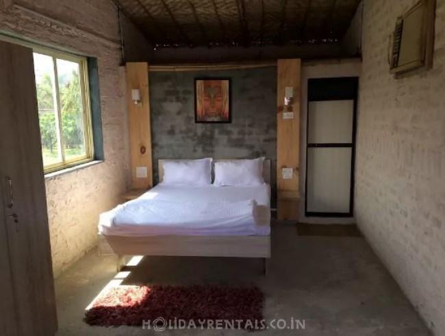 6 Bedroom Holiday Home, Mumbai