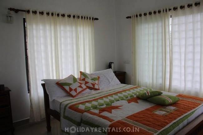 2 Bedroom Home, Vagamon