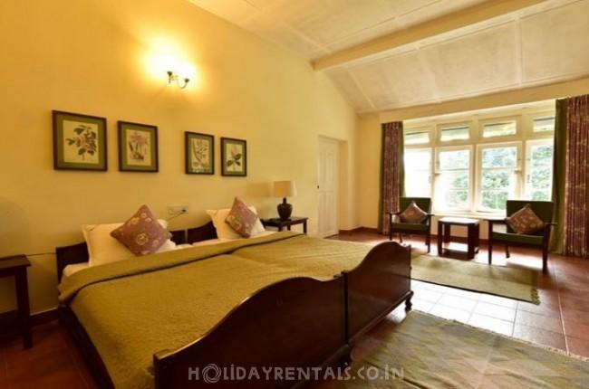 Best Holiday Stay, Valparai