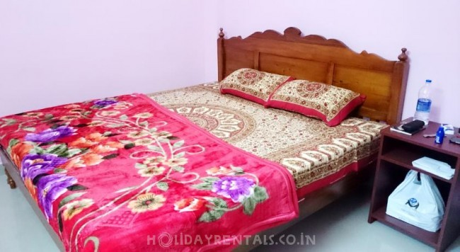 5 Bedroom Holiday Home, Munnar