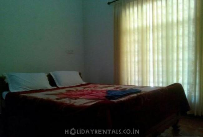 2 Bedroom Cottage, Wayanad