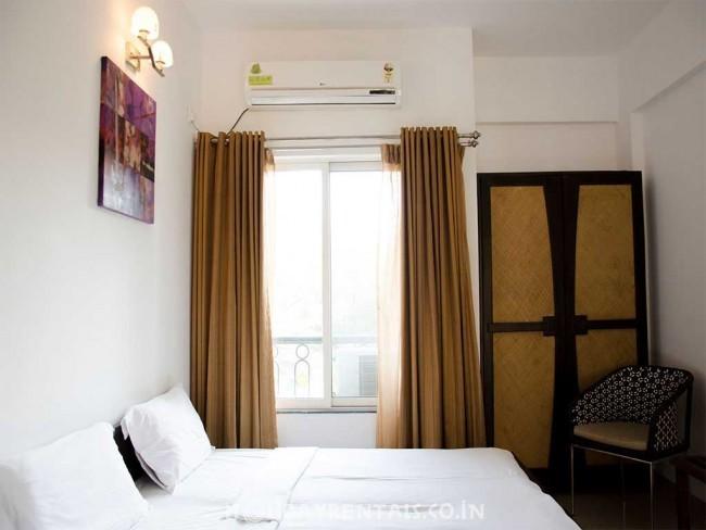 2 Bedroom Flats, Mumbai