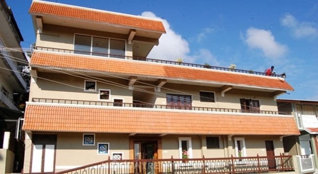 Mountain View holiday Stay, Kodaikanal