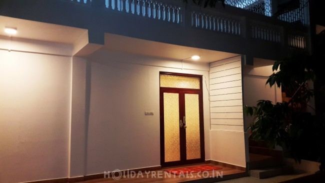 6 Bedroom House, Port Blair