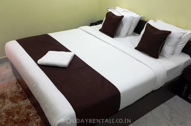 6 Bedroom House, Port Blair
