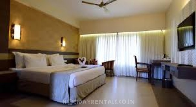 Boutique Holiday Stay, Benaulim