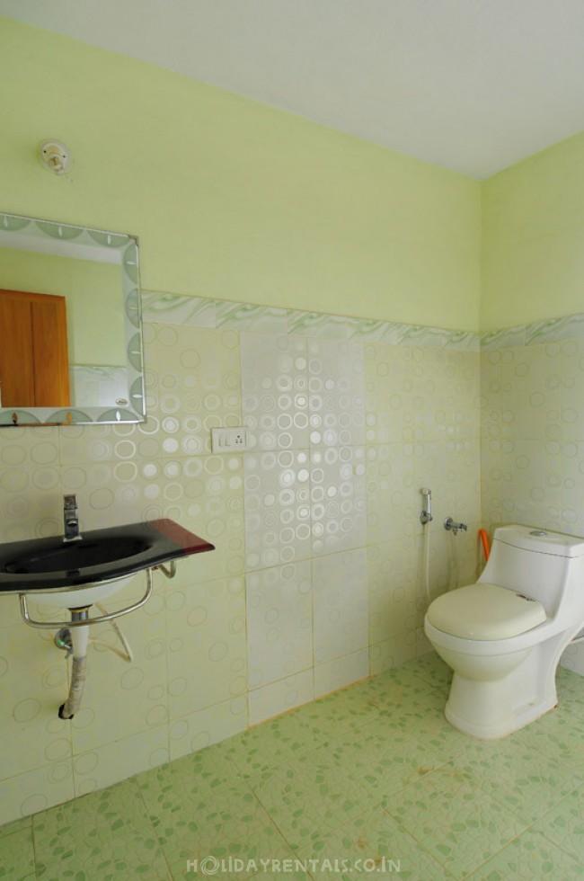 1 Bedroom Cottage, Kodagu Coorg
