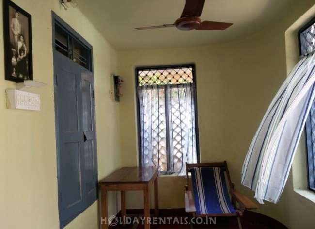 Home Away Home , Ernakulam
