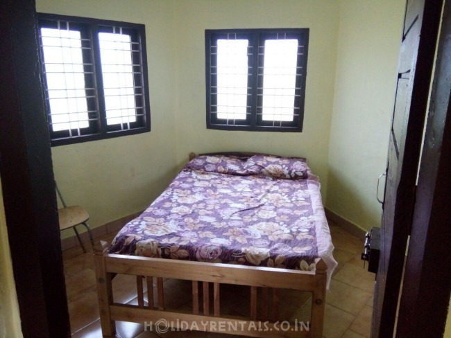 6 Room Guesthouse, Kottayam