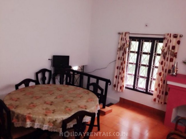 Coffee Estate Stay, Kodagu Coorg