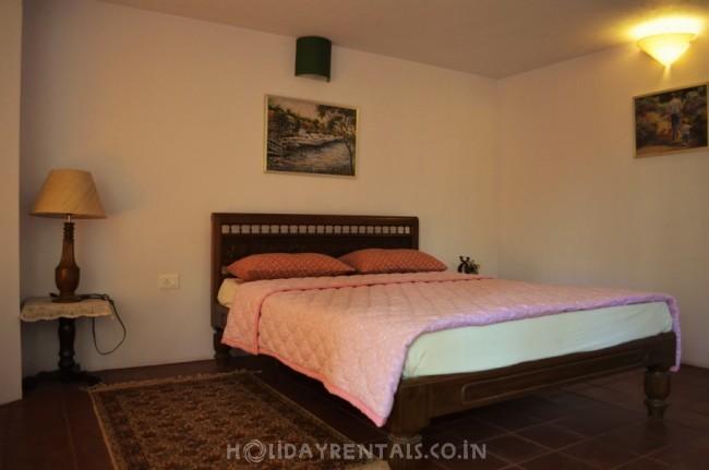 4 Bedroom Cottage, Kodagu Coorg