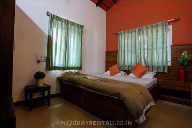 Coffee Estate Holiday Home, Kodagu Coorg