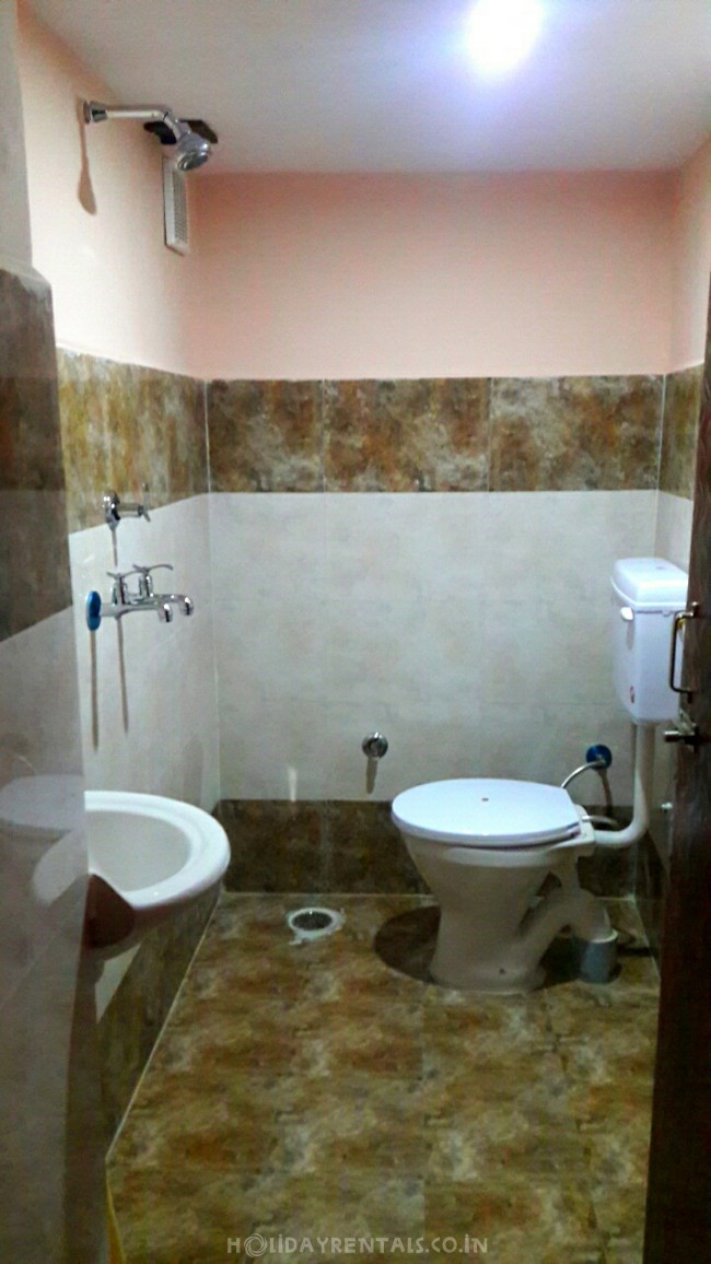 2 Bedroom House, Amritsar