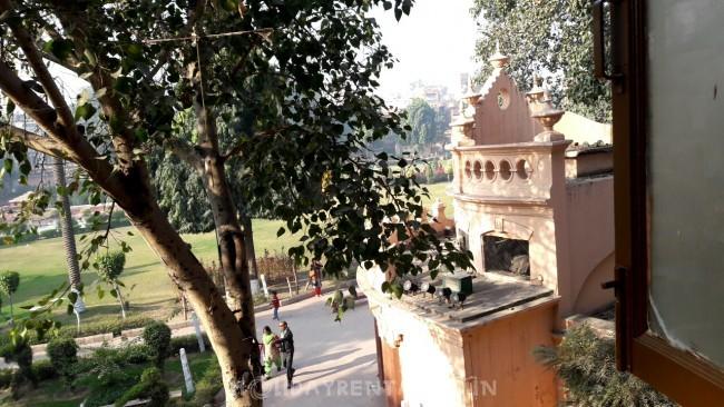 2 Bedroom House, Amritsar