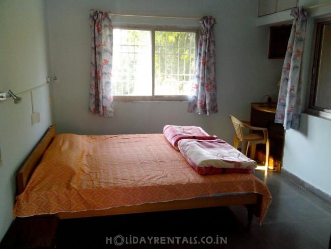 1 Bedroom Home, Aurangabad
