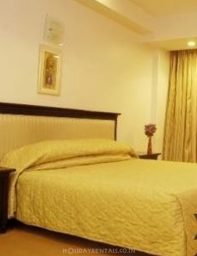 Holiday Stay, Aurangabad