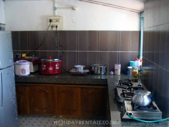 4 Bedroom House, Lower Subansiri