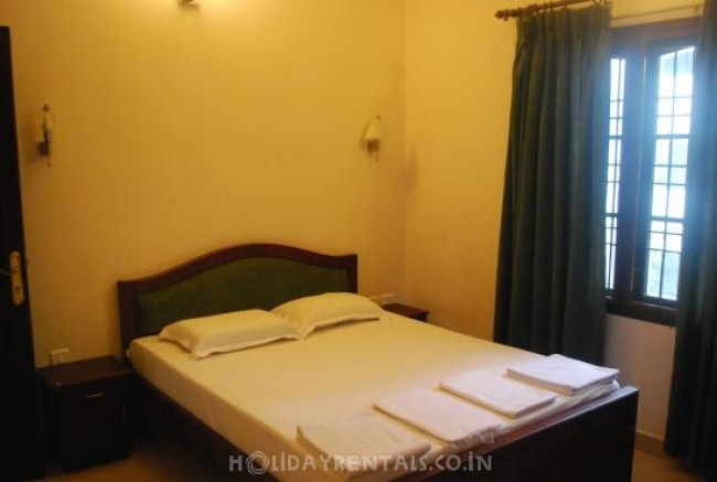 Holiday Home Fort, Kochi