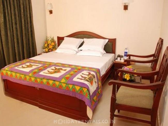 Holiday Home , Kochi
