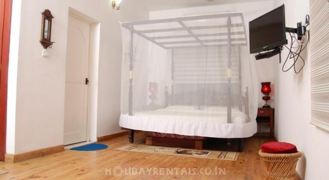9 Bedroom Holiday home, Kochi