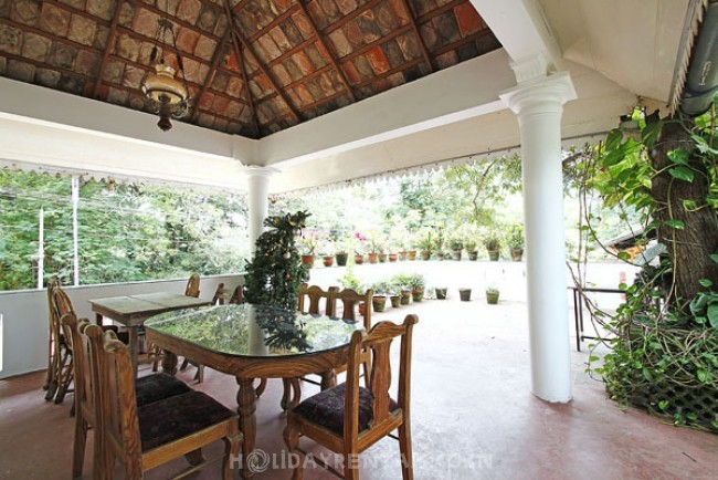 9 Bedroom Holiday home, Kochi