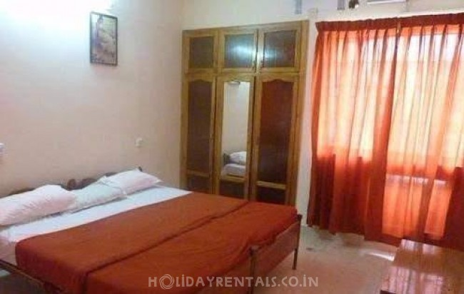 Stay Near Trivandrum Club, Trivandrum