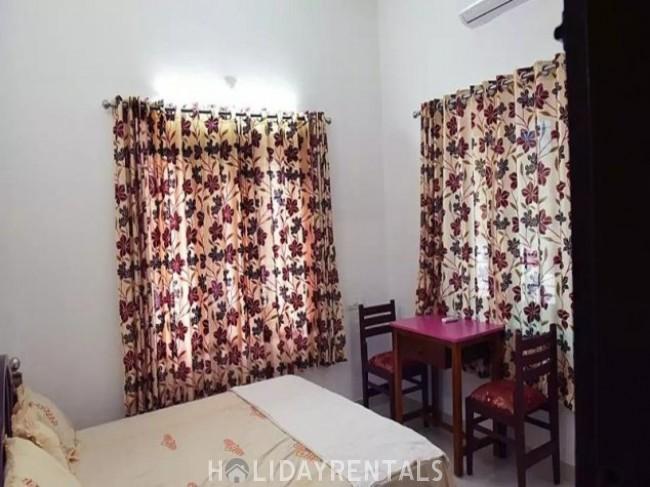 5 Bedroom Holiday Home, Kochi