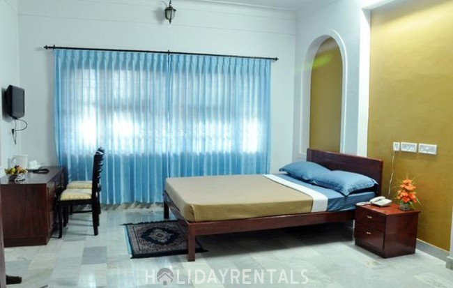 Plantation View Holiday Home, Wayanad
