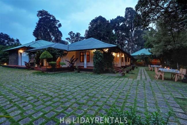 Eco Friendly Holiday Stay , Munnar