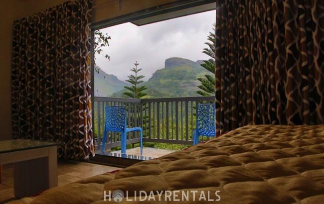 Mountain View holiday Stay, Idukki