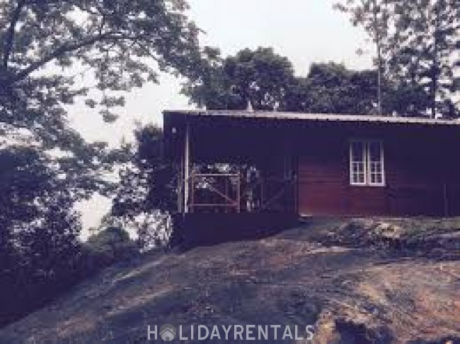 Jungle View Holiday Stay, Idukki