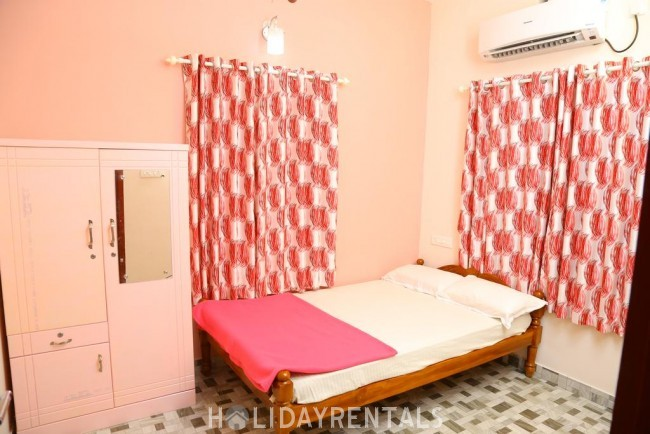 Stay Near Aster medicity , Ernakulam