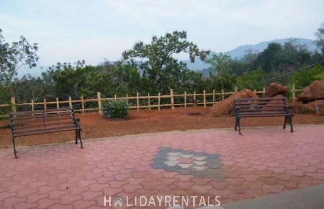 Eco Friendly Holiday Stay , Uduppi