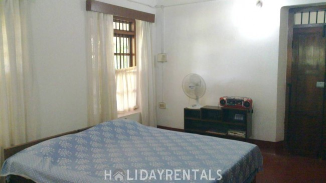 Holiday Home, Pathanamthitta