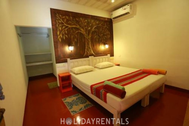 Beach Side Holiday Home, Alleppey