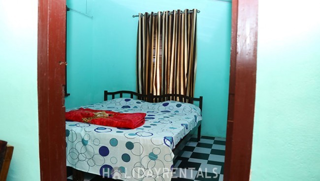 Valley View Holiday Home, Idukki