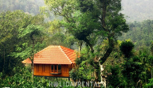 Holiday Home, Malappuram