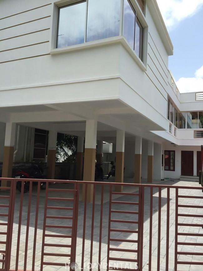 Holiday Home, Ernakulam